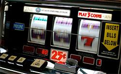 SlotsTechnologys com: Reel Type Slots General Infrormation